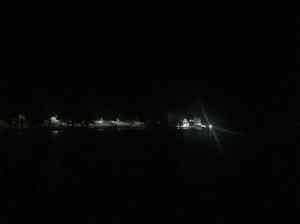 20160109-Gece1